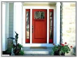 front door with side panel post front door with glass side panels uk