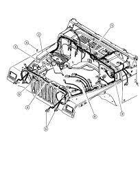 Jeep jk dash wiring jeep jk dash wiring jeep 1990 jeep dash diagram