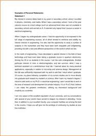 thesis statement examples for writers  type my best thesis statement opinion of professionals