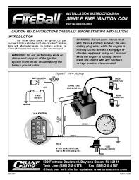harley dyna s ignition wiring diagram wiring diagrams dyna single fire ignition wiring diagram at Dyna Single Fire Ignition Wiring Diagram