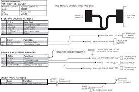 auto start wire diagram bmw remote wiring diagram Auto Starter Wiring Diagram auto start wire diagram remote starter wiring diagram on images free download auto car starter circuit wiring diagram