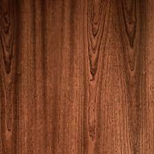 stained hardwood floors arlington heights illinois
