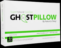 ghostbed logo. with over 35 years in the mattress industry, our 20 year warranty has passed test of time ghostbed logo e
