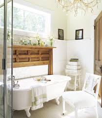 Creativity White Bathrooms H For Perfect Ideas