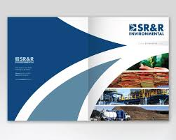 Company Brochure Design Online Brochure Drawing At Getdrawings Com Free For Personal Use