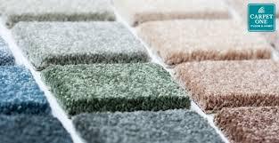 nice carpets 1441 fallsburg rd ne
