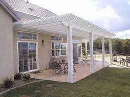 types and shapes of patio enclosures