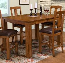 remarkable beautiful square dining table and elegant rug with stone wall star furniture outlet houston star furniture sofas star furniture outlet houston star furniture baybrook star furniture lafayet