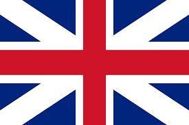 united kingdom flag picture. Plain Picture The UKu0027s Flag Why Is It Called The Union Jack On United Kingdom Flag Picture