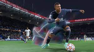 Kaufen FIFA 22 Origin
