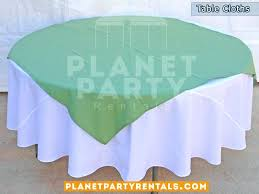 round white table cloth table cloth als round white and black table cloths diamond runners available round white table cloth