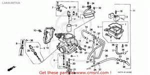 similiar 1986 honda fourtrax 250 parts diagrams keywords 1986 honda trx 350 wiring diagram 1986 circuit diagrams