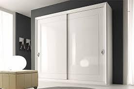 Zanzariera Letto Ikea : Camera da letto con due armadi ikea economica e