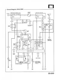 watch more like honda civic ecu diagram civic wiring diagrams honda civic wiring diagram 95 honda civic ecu
