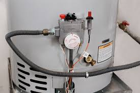 Can You Manually Light A Water Heater How Do I Flush My Water Heater How Often Should I Drain It