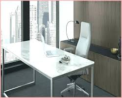 contemporary office desk glass. Fine Glass Modern Glass Office Desk Full Image For Terrific Contemporary  Intended Contemporary Office Desk Glass