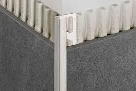 color changing bathroom tiles. Bathroom Color Changing Tiles Shower Best Tile Ideas To Rhoccdbcom Moving Colortemperature U