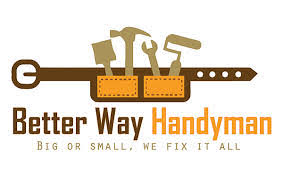 handyman business handyman logos made easy