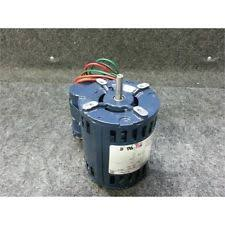 230v motor bluffton motor works 1903007404 208 230v electric motor 1 10hp 3250rpm