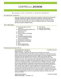 ... Furniture Assembler Resume by Warehouse Assembly Resume Exle Gardner  White Furniture Detroit Michigan ...