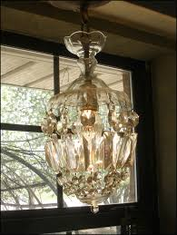 Pottery Barn Kitchen Lighting Creating Your Dream Decor With Pottery Barn Inspiration