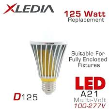 Energy Saving Light Bulbs Conversion Chart Lumens In A Light Bulb Carijo Co