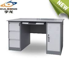 office table buy. Steel Almirah Designs With Low Price Office Table - Buy Table,Office Desk,Pure Product On Alibaba.com
