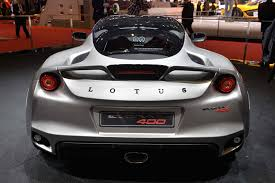 2018 lotus evora 400.  evora 2018 lotus evora 400 review with lotus evora