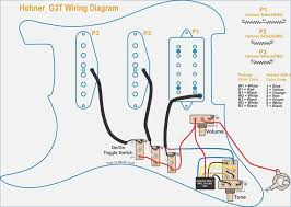 gretsch duo jet wiring diagram awesome 25 dryer wiring diagram gretsch duo jet wiring diagram elegant gretsch guitar wiring diagrams explained wiring diagrams