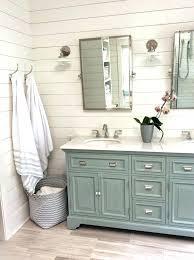 cabinets to go bathroom vanities. Beautiful Vanities Cabinets To Go Bathroom Vanity Cabinet Inside  Painting Bathroom Cabinets Ideas With Regard Vanities M