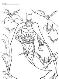 305x408 136 best printable coloring pages images on coloring