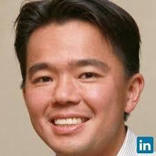 Fernando Ohara | Co Founder @Pago Sim | F6S Profile