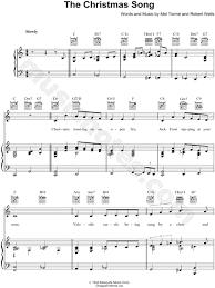 Free Christmas Jazz Combo Charts Jazz Christmas Songs Free Sheet Music