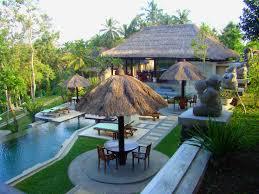 Hotel Puri Tanah Lot Beji Ubud Resort Ubud Bali Hotel And Bali Villa