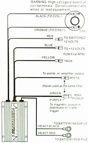msd wiring diagrams wiring diagrams msd 6al wiring diagram ford tfi electrical