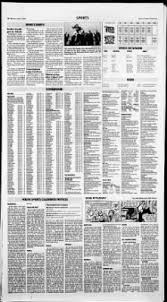 Battle Creek Enquirer from Battle Creek, Michigan on June 9, 2000 · Page 10