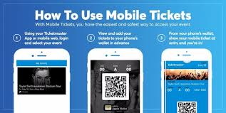 Ticketmaster Taylor Swift Seating Chart Taylor Swift Ticket Information Ohio State Buckeyes