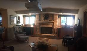 basement remodeling mn. Basement Remodeling In Burnsville MN Before And After Mn
