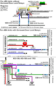 jeep wrangler stereo wiring diagram to 2011 01 18 030627 radio 2000 jeep wrangler wiring harness at 2000 Jeep Wrangler Radio Wiring Diagram