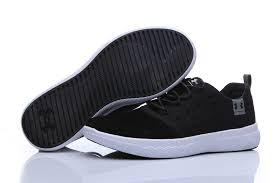 under armour trainers. under armour black charged 24 7 suede shoes trainers