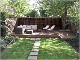 Small Picture Backyards Terrific Backyard English Garden Design A Ideas On