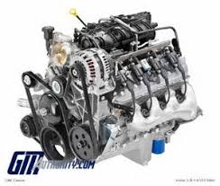 similiar 5 3 liter vortec engine headers keywords vortec 5 3 l v8 engine chevy 5 3 vortec engine diagram car