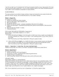 business communication reflective essay outline  essay for you