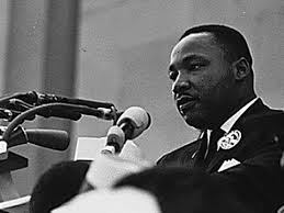 martin luther king jr  dr martin luther king jr remembered ep 6