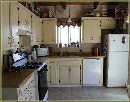 redo kitchen cabinet doors best cabinet door makeover ideas on update kitchen how to cabinets