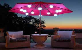 Image result for Led String Lights Outdoors For Decking Your Garden and Patio