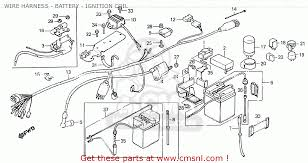 guitar wiring diagrams push pull guitar discover your wiring jackson soloist wiring harness