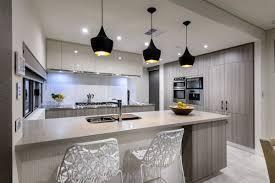 modern kitchen decor pinterest