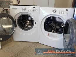 frigidaire affinity front load washer. KJ BRANDS - BUNDLE | Frigidaire Affinity 27\ Front Load Washer I