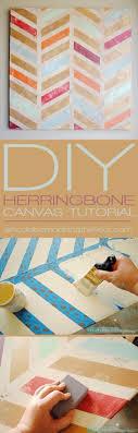 Diy Wall Decor For Bedroom Home Design Ideas